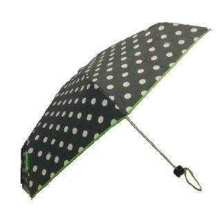 Paraguas plegable Pertegaz 85142