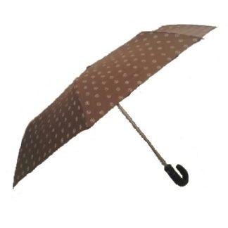 Paraguas plegable V&L 2013