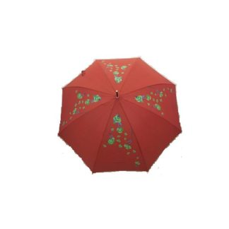 Paraguas largo V&L 2018