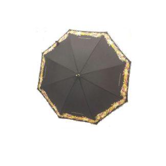 Paraguas largo V&L 2020