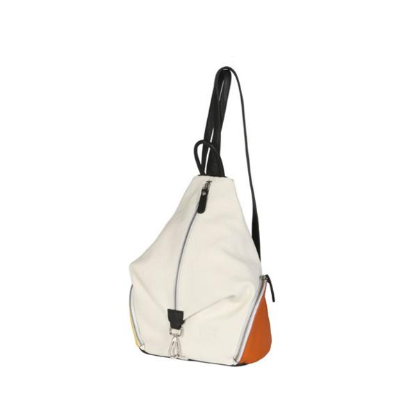 cb303865e44 Bolso piel CS 60617 floater - Napa Vergara
