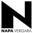 Napa Vergara